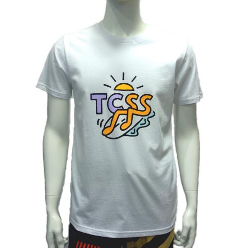 画像1: TCSS (1)