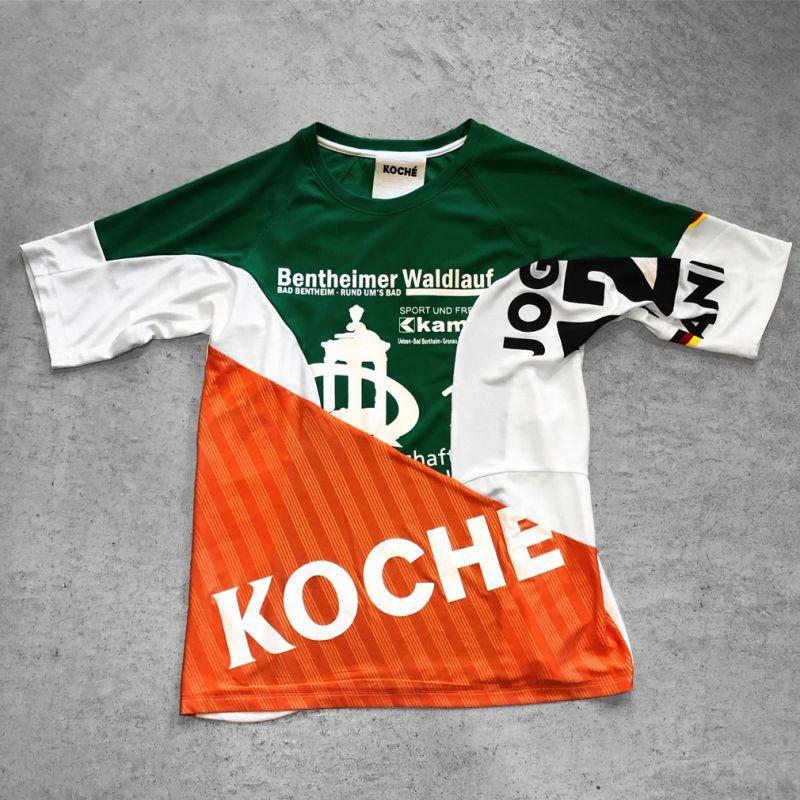 画像1: KOCHE (1)